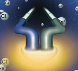 Плазмена вапоризация на тумор на пикочния мехур