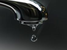 Незадържане на урина след операция на простатата