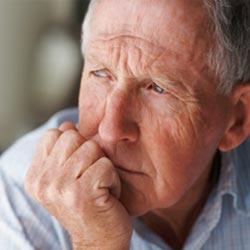 Диагностика на рака на просататата