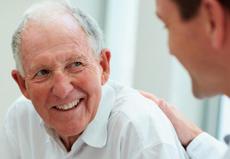 pregled-na-prostata