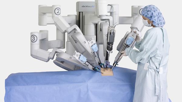 da-vinci-laparoscopska-operacia-na-prostatata
