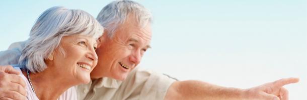 jivot-s-rak-na-prostatata