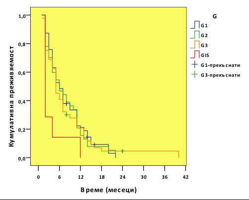 pdd-tumor-pikochen-mehur-7