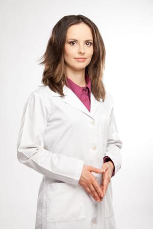 dr-emiliya-filipova-300