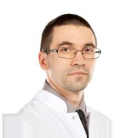 dr-iotovski-portret