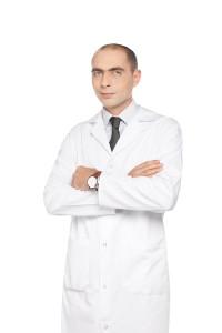 dr-vassilev-portret-1