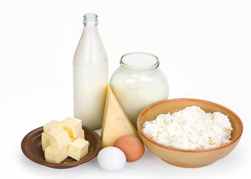 hrani-bogati-calcium