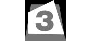 kanal-3-logo