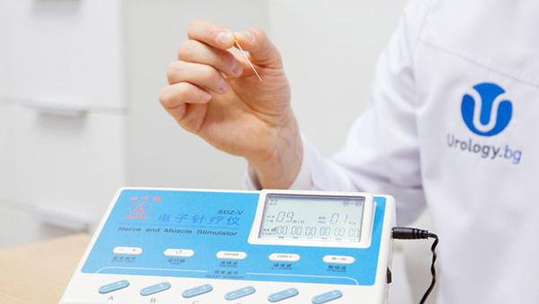 elektroacupunctura-prostatit-urology-bg-600