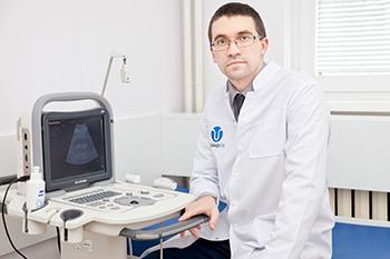 dr-yotovski-urology-bg-350
