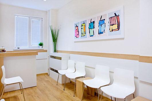 urologichen-kabinet-dr-vassilev-1-530